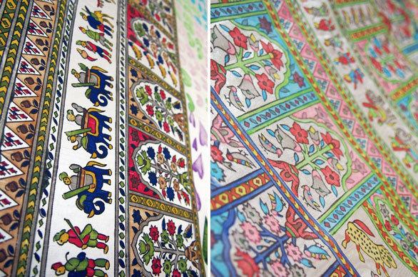 熊本県伝統工芸品