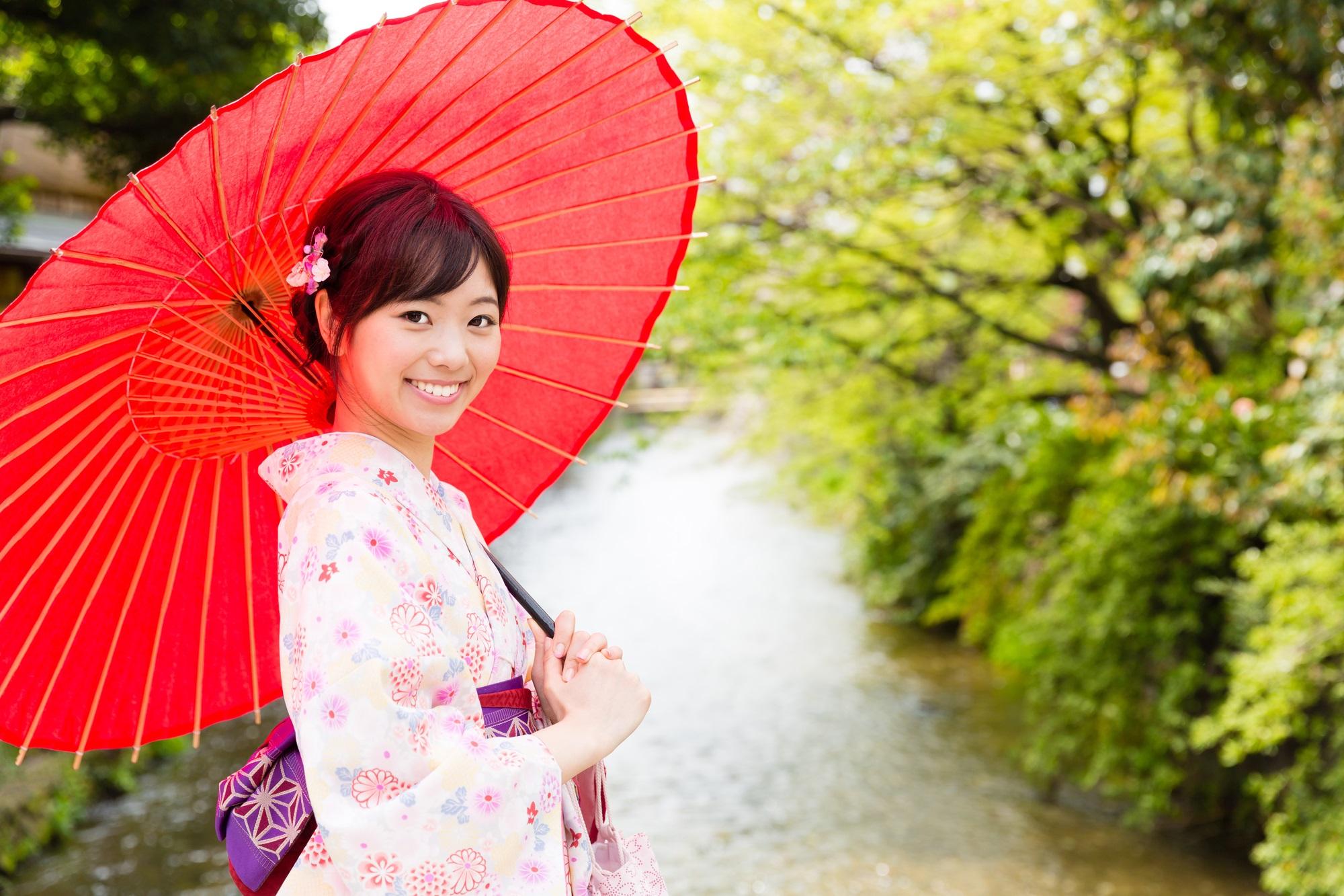 栃木県の着物買取メイン画像